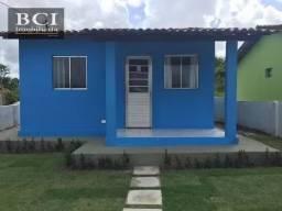 Casas prontas em Igarassu