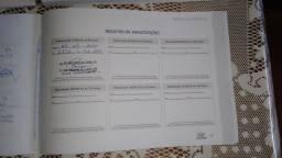 Vendo HB20 1.6 ano 2014