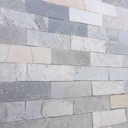 Pedras naturais (PEDRA ITACOLOMY)