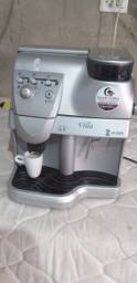 Máquina de cafe  voltagem 220v