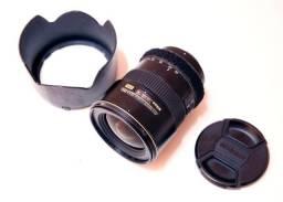 Lente Nikon 17x55mm f2.8