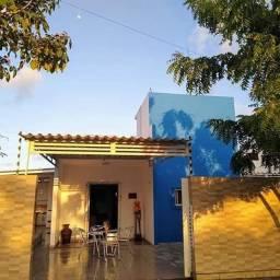 Casa Village Jacumã/Litoral sul
