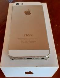 Iphone 5-S