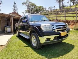 Ranger 2010 3.0 Powerstroke