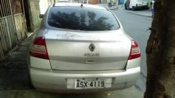 2011 automático 2.0 16v couro impecável