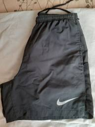 Short infantil NIKE Dri-Fit