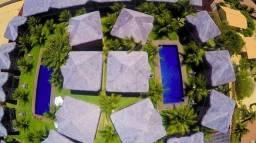 Vendo Apartamento Canoa Quebrada