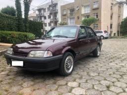 Monza SLE 91/91