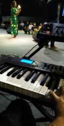 Controlador M audio Axiom 61 g1