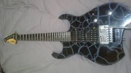 Guitarra Tagima Arrow 1 Juninho Afram
