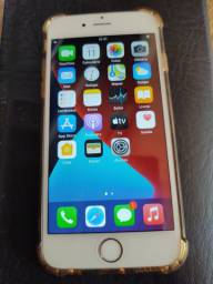 iPhone 6s 16 GB.....barato