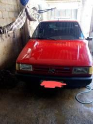 Fiat Uno 85