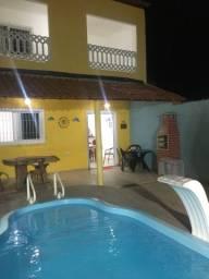 Alugo Casa Praia de Peroba Maragogi AL