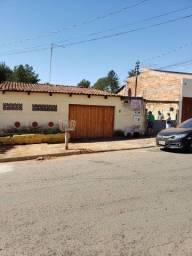 2 casas a venda no Balneário Meia Ponte