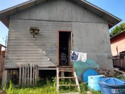 Casa a venda *