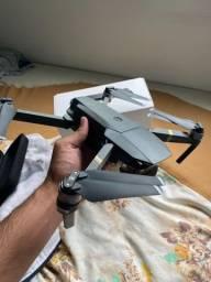 Mavic Pro - Drone