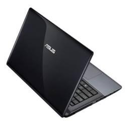 Notebook Asus Intel Celeron 1.80ghz 8gb Ddr3 Hd 500gb 14 Led