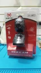 WebCam MOX - MOWM71