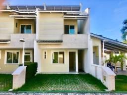 Duplex em condomínio com 3 suítes em ótima localização na Lagoa Redonda!!!
