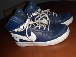Tênis original Nike masculino
