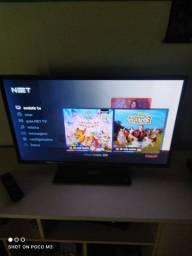 Vendo Tv Semp Toshiba 32 polegadas