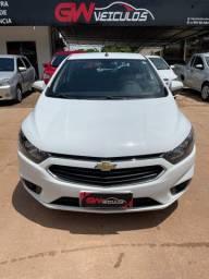 Chevrolet Onix 1.4 LT 2019