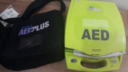 Ideal para ambulancia