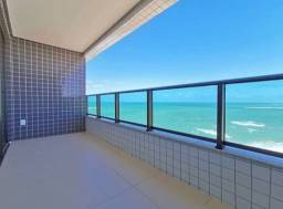 Evolution Sea Park; Um Resort A Beira Mar de Maceió