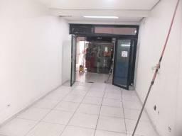 Salão comercial centro Faria Lima / Marechal