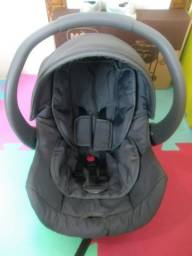Bebê Conforto Galzerano Novíssimo