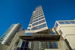 Apartamento ALTO PADRÃO com 3 suítes no Centro de Itajaí.