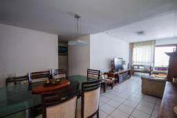 Apartamento com 3 quartos à venda, 94 m² por R$ 599.999 - Boa Viagem - Recife