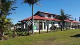 Casa à venda com 5 dormitórios em Paraíso, Torres cod:243153