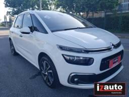 Citroën C4 Picasso Intensive 1.6 16V