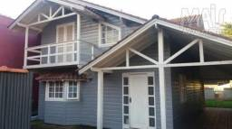 Casa para Venda em Esteio, Liberdade, 5 dormitórios, 4 banheiros, 4 vagas