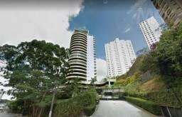 Apartamento para Venda em São Paulo, Vila Andrade, 5 dormitórios, 5 suítes, 6 banheiros, 5