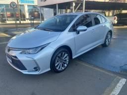 Corolla 2.0 XEi Dynamic Force 2021