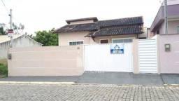 Casa com 3 dormitórios à venda, 80 m² por R$ 250.000,00 - Bela Vista - Itaboraí/RJ
