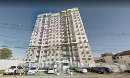 Apartamento para Venda em Porto Alegre, São Sebastião, 3 dormitórios, 1 suíte, 2 banheiros