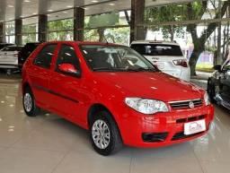 Fiat Palio 1.0 FIRE 4P FLEX MEC