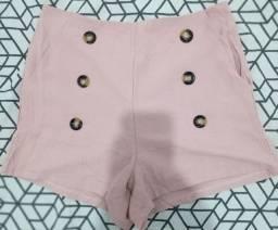 Brechó de roupas femininas