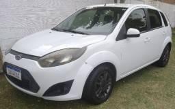 Ford Fiesta Hatch 1.0 (11/12)