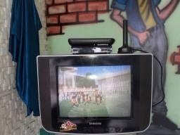 TV 14 plgd com Conversor
