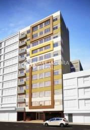 Título do anúncio: Loft à venda com 1 dormitórios em Centro histórico, Porto alegre cod:304464