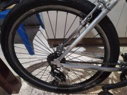Bike aro 26 normal