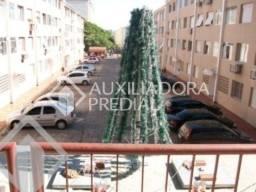 Apartamento à venda com 2 dormitórios em Sarandi, Porto alegre cod:268917