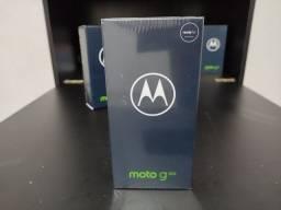 Moto G100 5G 12/256 Lacrado (Parcelo)