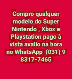 compro games