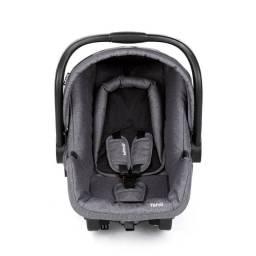 Bebê conforto super conservado