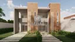 Vendo casa em Rua privativa no Eusébio com 3 suítes. Entrada em 120x
